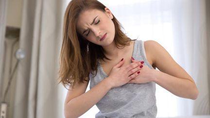 Ingredientul care oprește atacul de cord într-un minut