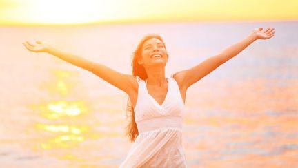 Patru pași care te ajută să reduci riscul de a face cancer