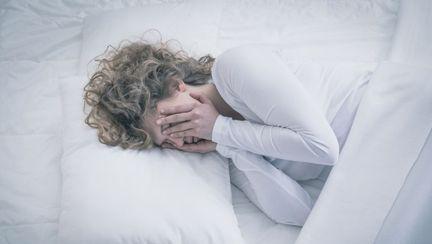 Greșelile din weekend care îți distrug somnul din timpul săptămânii