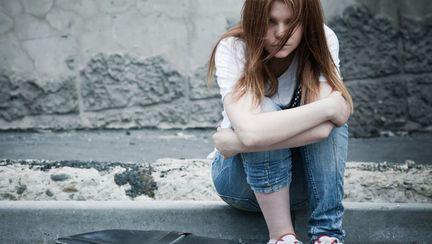 STUDIU: Exigențele prea mari îmbolnăvesc copiii