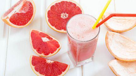 suc de grepfrut