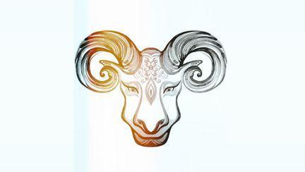 horoscop zilnic 27 mai