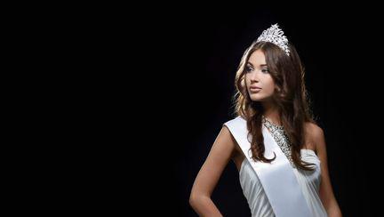 Destin tragic! O fostă concurentă Miss World a murit la doar 22 de ani