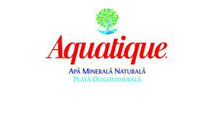 """Potrivit topului celor mai bune produse pentru copii, apa oligominerală naturală Aquatique a fost desemnată câștigătoare la categoria """"Apă minerală plată pentru sugari și copii mici""""."""