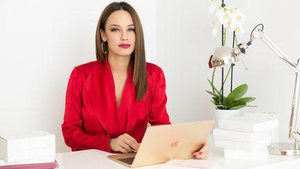 Andreea raicu va participa la o nouă ediție Atelierele de Idei Unica