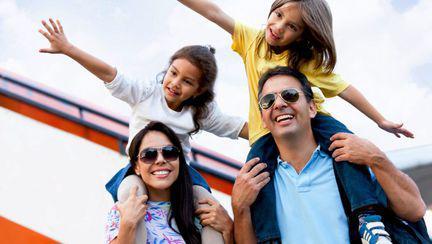 cp-chrt-vacante-cadou-pentru-angajati-si-familie-19-12
