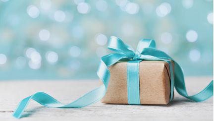 idei-pentru-set-cadou-de-craciun