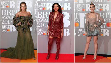 vedete-la-brit-awards-2017