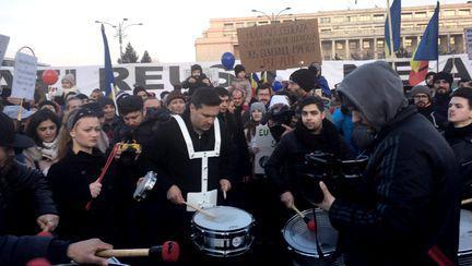 Protest prin muzică alături de Superchill