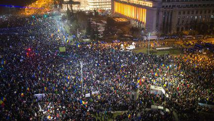 Interviu cu psihologul Miruna Stanculescu despre relatiile dintre parinti si copii de dupa protestele diela Guvern