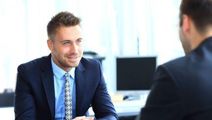 cauta-un-loc-de-munca-dar-angajatorul-i-a-cerut-ceva-neasteptat