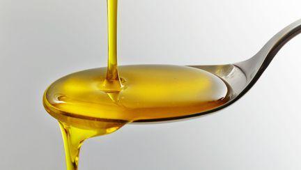Ce se întâmplă dacă bei zilnic o linguriță de ulei de măsline cu zeamă de lămâie