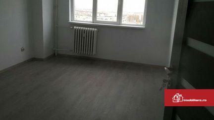 Upgrade de la Imobiliare.ro: 4 camere impecabil, în centrul Constanței!