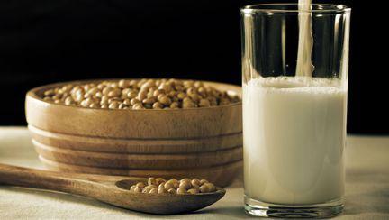 lapte-de-soia