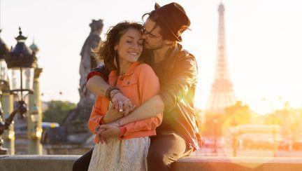 Cum să vezi lumea cu bani puțini. 5 ponturi de călătorie pe care trebuie neapărat să le știi