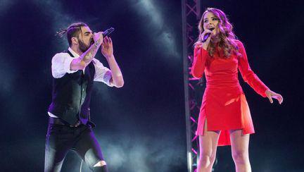 ilinca-si-alex-florea-romania-intra-in-semifinala-eurovision-2017