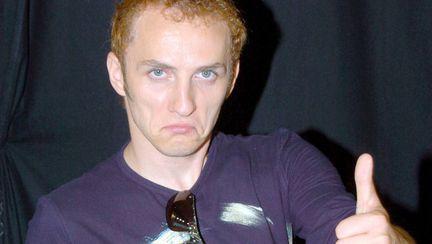 mihai-traistariu-eurovision-2006.jpg