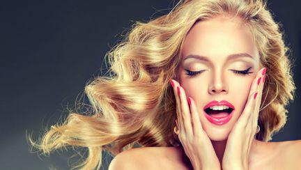 9 lucruri cu care să eviți să te dai pe față