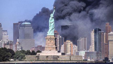 11 septembrie 2001. Poveștile a patru români, martori ai atacurilor teroriste
