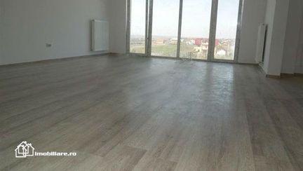 Cu circa două treimi din plafonul de 60.000 de euro, în Iași poți găsi chiar oferte de apartamente noi cu trei camere!