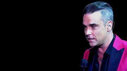 Vești proaste despre Robbie Williams. De ce și-a anulat turneul european