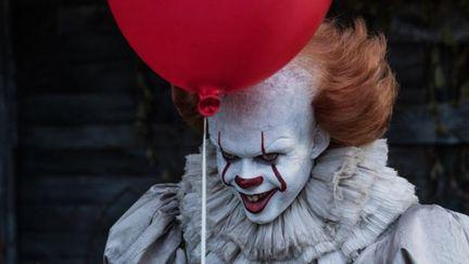 filme horror de halloween 2017