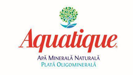 """Potrivit topului celor mai bune produse pentru copii, Aquatique a fost desemnată câștigătoare la categoria """"Apă minerală plată pentru sugari și copii mici""""."""