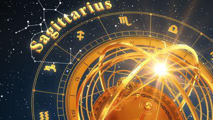 Horoscop Soare in Sagetator