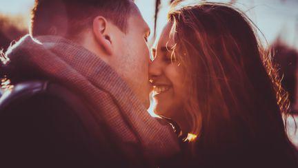 9 superstiții despre dragoste, care îți vor schimba viața amoroasă