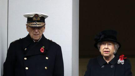 Regina Elisabeta şi prinţul Philip împlinesc 70 de ani de căsătorie. Cum a rezistat căsnicia lor