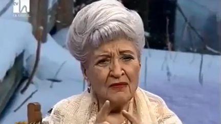 Ileana Constantinescu