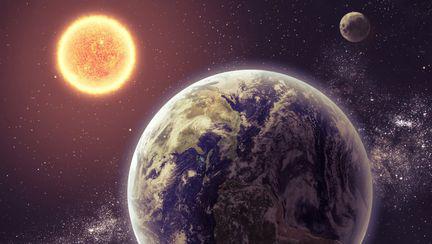 Soarele intră în zodia Rac pe 21 iunie 2018. Cum vor fi influențate zodiile de acest aspect