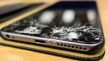 În lumea în care punem tot mai mult preț pe imagine, nici cea a telefonului nu este una de neglijat. Ce te faci însă când un nefericit accident se întâmplă?