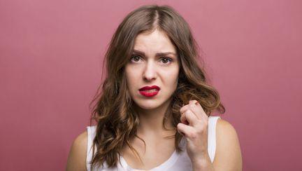 5 greșeli de machiaj pe care le faci în timpul iernii