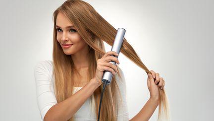 Cum alegi corect placa de păr