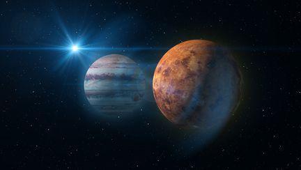 Venus intra in zodia zodiac, horoscop