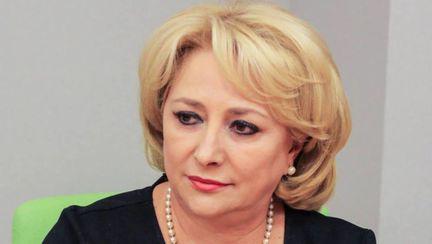 """Mesaj dur adresat Vioricăi Dăncilă de mama unui copil cu autism: """"Scuzele tale nu ajung"""""""