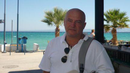 Mircea Stoian despre ferma vedetelor