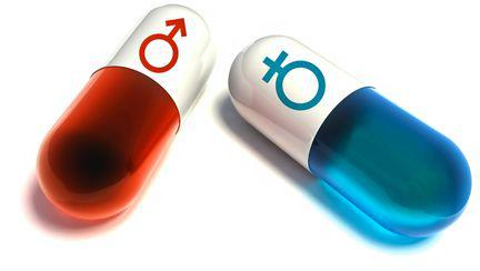 capsule vitamine in functie de sex