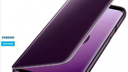 Brand GSM vă pune la dispoziţie huse pentru protecţia telefonului vostru!