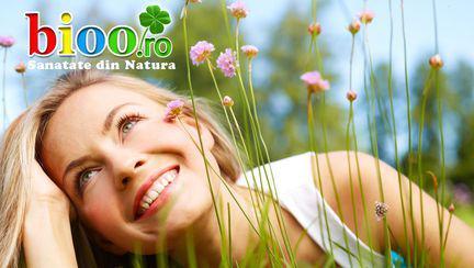 (P) Biobran și Biobran 1000, un produs 100% natural pentru întărirea sistemului imunitar