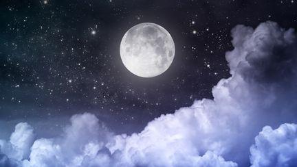influenta zodii luna plina in fecioara 2 martie 2018