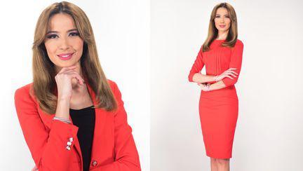 "Ligia Munteanu: ""Ducem lipsa de autenticitate"""