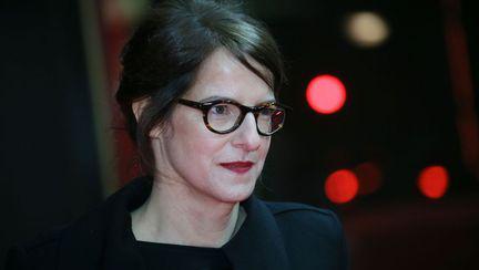 Ursula Meier va prezida juriul ce va acorda premiul Camera d'Or la Festivalul de Film de la Cannes