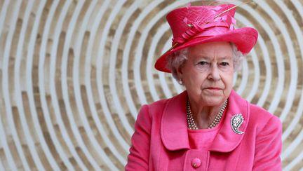 10 lucruri inedite despre Regina Elisabeta a II-a