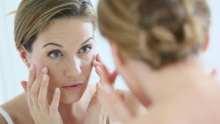 (P) Combate primele semne ale îmbătrânirii cu gama Tru Face de la NU SKIN