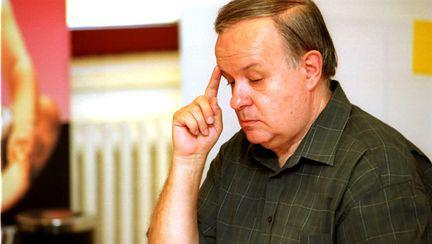 Cristian topescu a avut 3 sotii