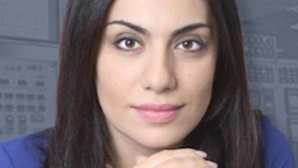 Arestată în Rusia pentru spionaj în favoarea României. Cine este Carina Țurcan