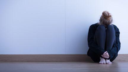Artistă celebră, internată la o clinică de psihiatrie