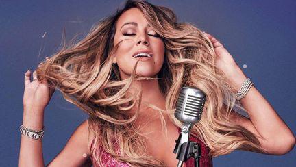 Mariah Carey a revenit la formele de altă dată. Uite cât de bine arată artista!